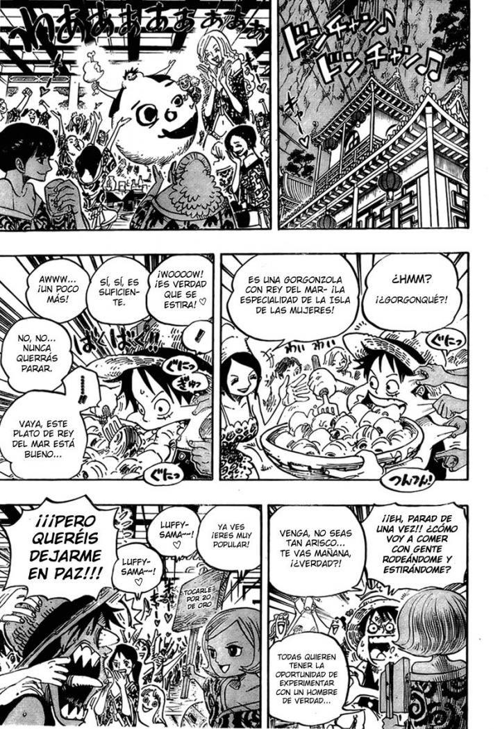 https://c5.ninemanga.com/es_manga/50/114/309844/68e3748c109e1c6dd7fe541622744b4c.jpg Page 3