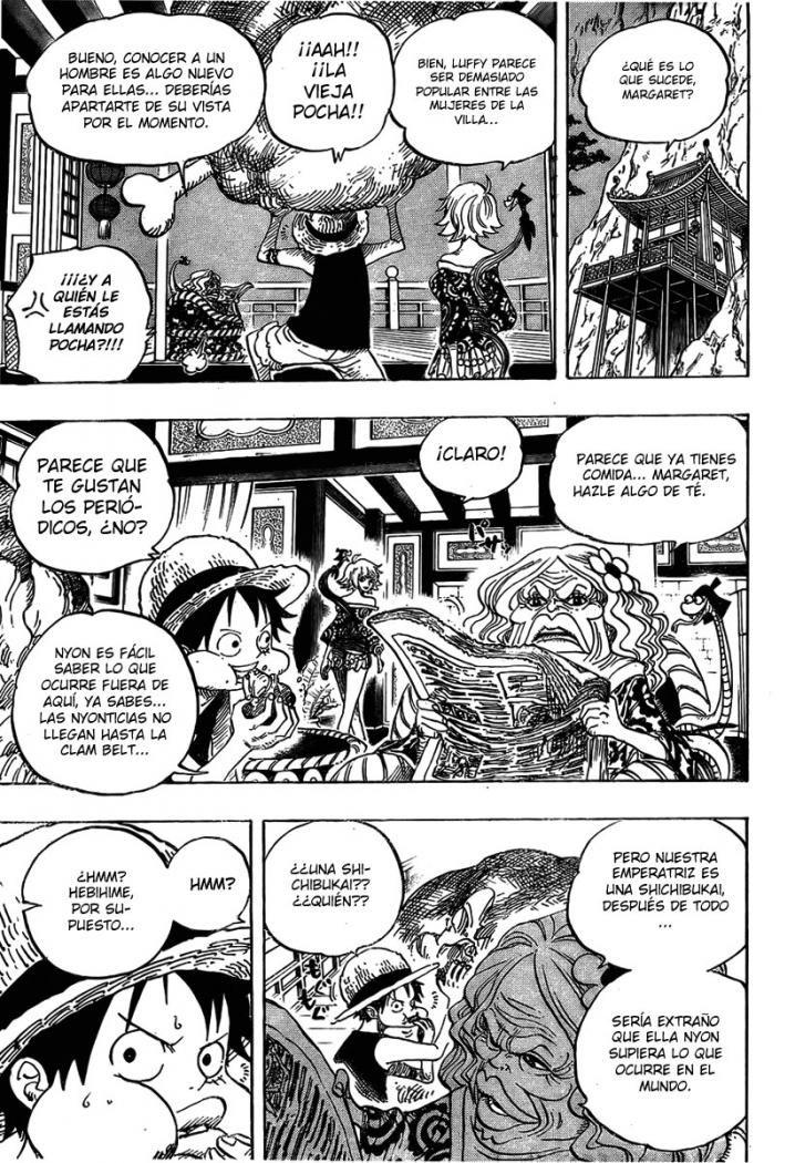 https://c5.ninemanga.com/es_manga/50/114/309844/7b6f112e7e54968fd8c34d5727e4996d.jpg Page 5