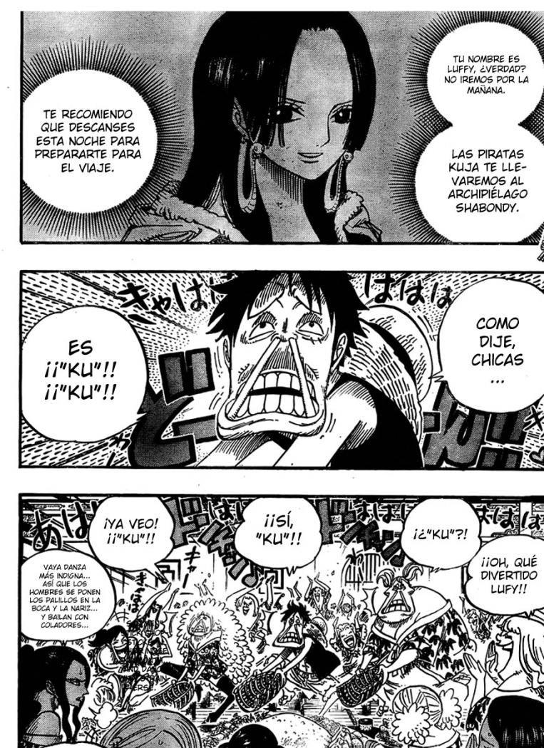 https://c5.ninemanga.com/es_manga/50/114/309844/b759ec861d1cae4252a465ee56237b97.jpg Page 2