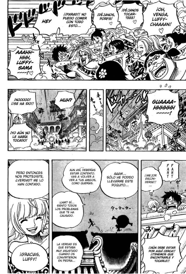 https://c5.ninemanga.com/es_manga/50/114/309844/fa5739b0a82f56a52dbdf64e32a969c4.jpg Page 4