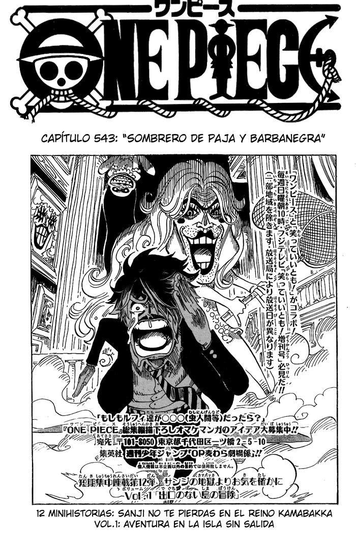 https://c5.ninemanga.com/es_manga/50/114/309874/a70101b271810b66fdc35a5d4ff5e058.jpg Page 1