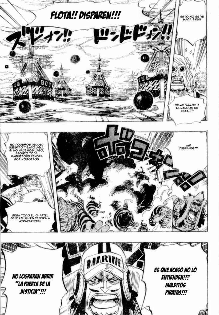 https://c5.ninemanga.com/es_manga/50/114/309881/b95d4e188662916b5e94bed9d87c610c.jpg Page 5