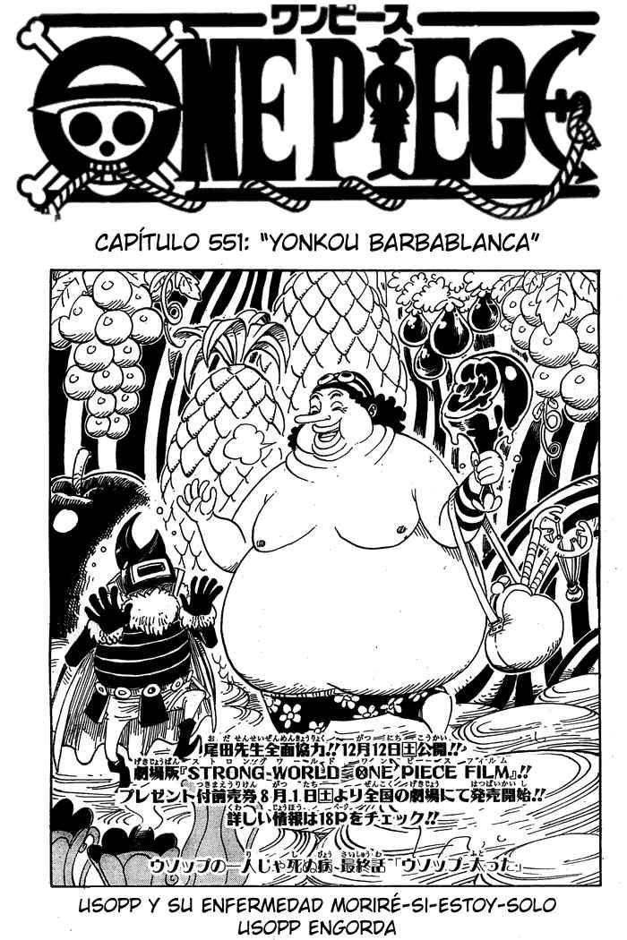 https://c5.ninemanga.com/es_manga/50/114/309885/1d9c648488a6568ac062ed6bb21730ea.jpg Page 1