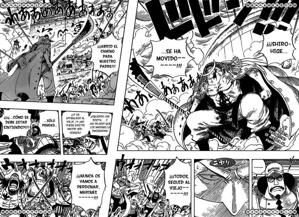 https://c5.ninemanga.com/es_manga/50/114/309902/087a1931d09e33e349129349c4ea7d3c.jpg Page 5
