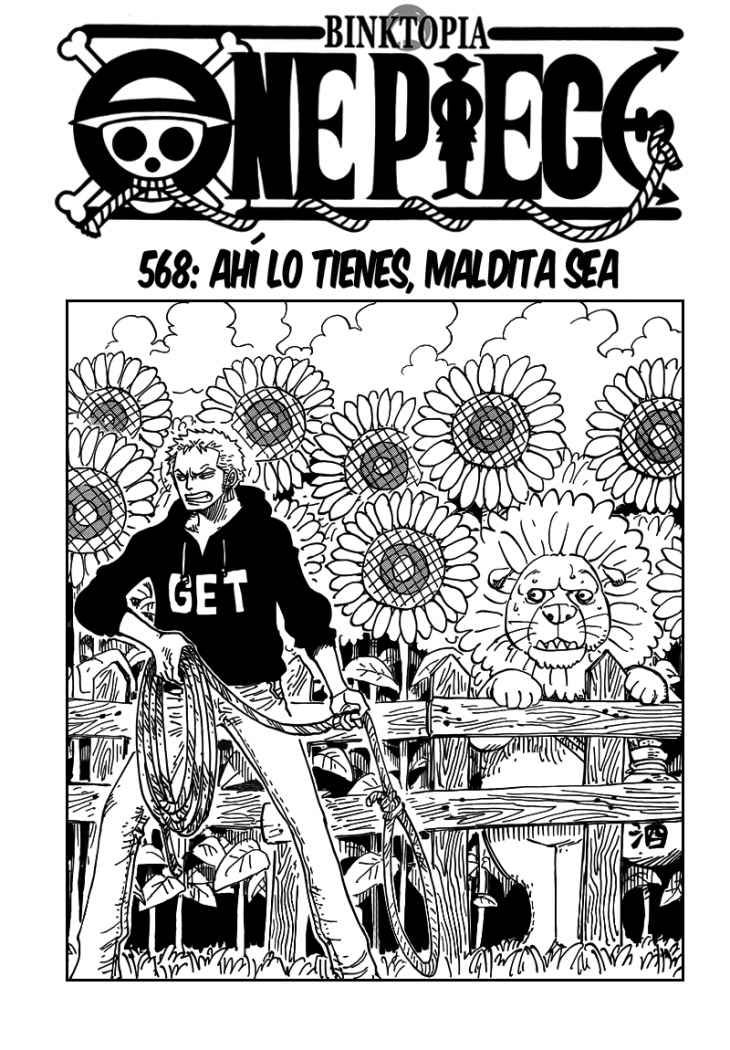 https://c5.ninemanga.com/es_manga/50/114/309908/db31b813b676603e5e69fcb94de42686.jpg Page 1