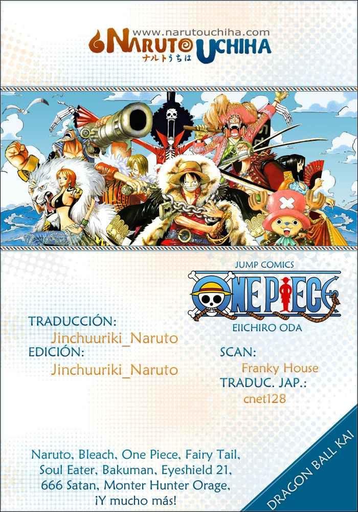 https://c5.ninemanga.com/es_manga/50/114/309912/6943718fb53c80b6bd8a937814db6efb.jpg Page 1