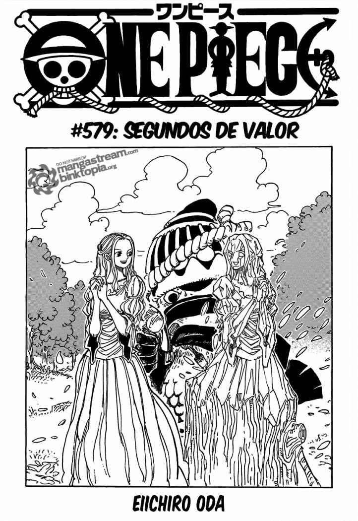 https://c5.ninemanga.com/es_manga/50/114/309921/ba6b5587aa7cfdb5ea922e018a419426.jpg Page 1