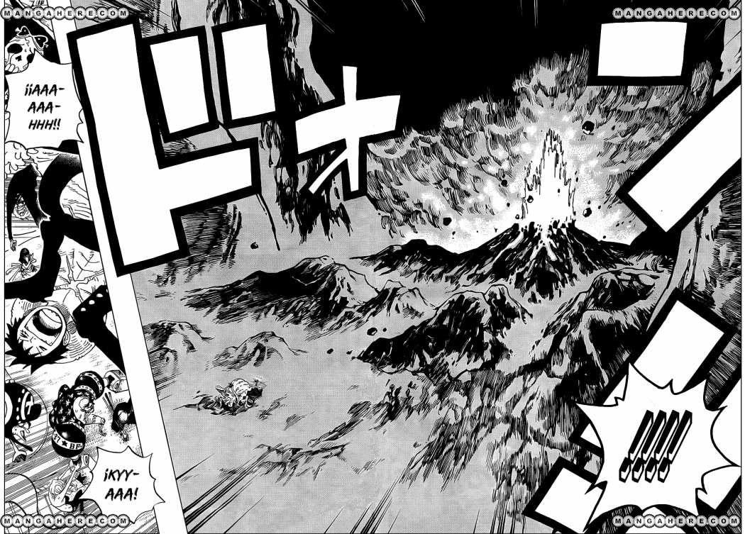 http://c5.ninemanga.com/es_manga/50/114/309960/f029b6966e347f598bde7d37a5f655b3.jpg Page 4