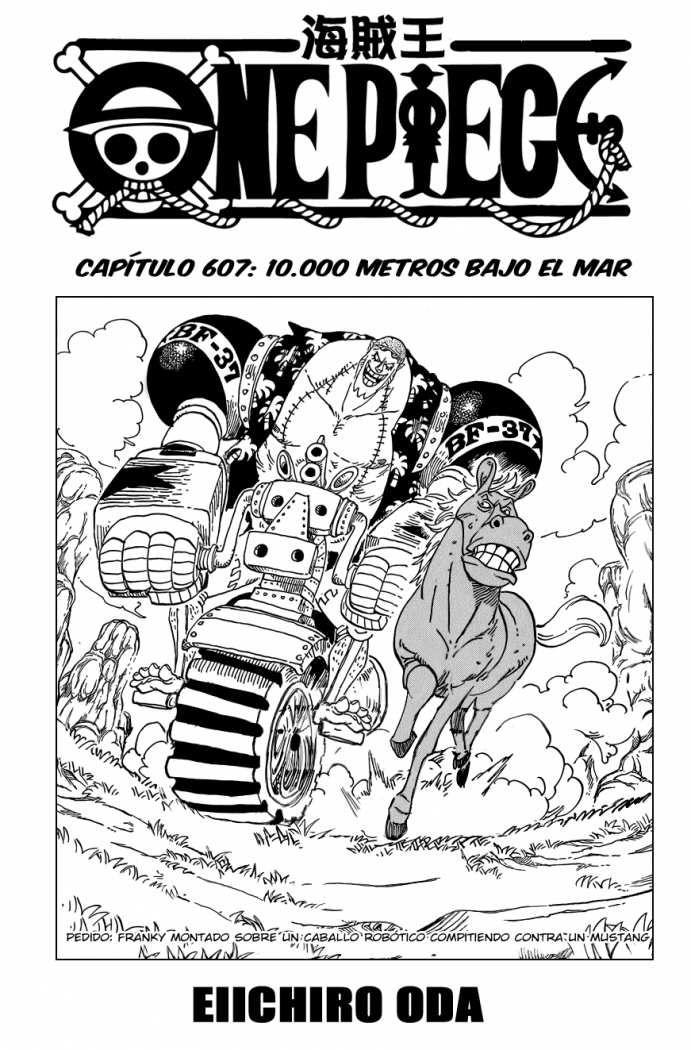http://c5.ninemanga.com/es_manga/50/114/309960/f0d92a0e3d866de3ab42f2223efddec7.jpg Page 1