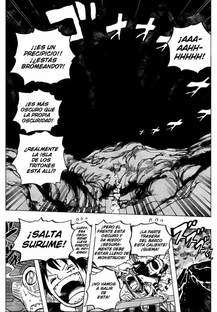 http://c5.ninemanga.com/es_manga/50/114/309960/f69e505b08403ad2298b9f262659929a.jpg Page 6