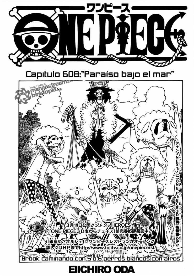 http://c5.ninemanga.com/es_manga/50/114/309961/a2a149ddb04862c521626b4cbf405262.jpg Page 1