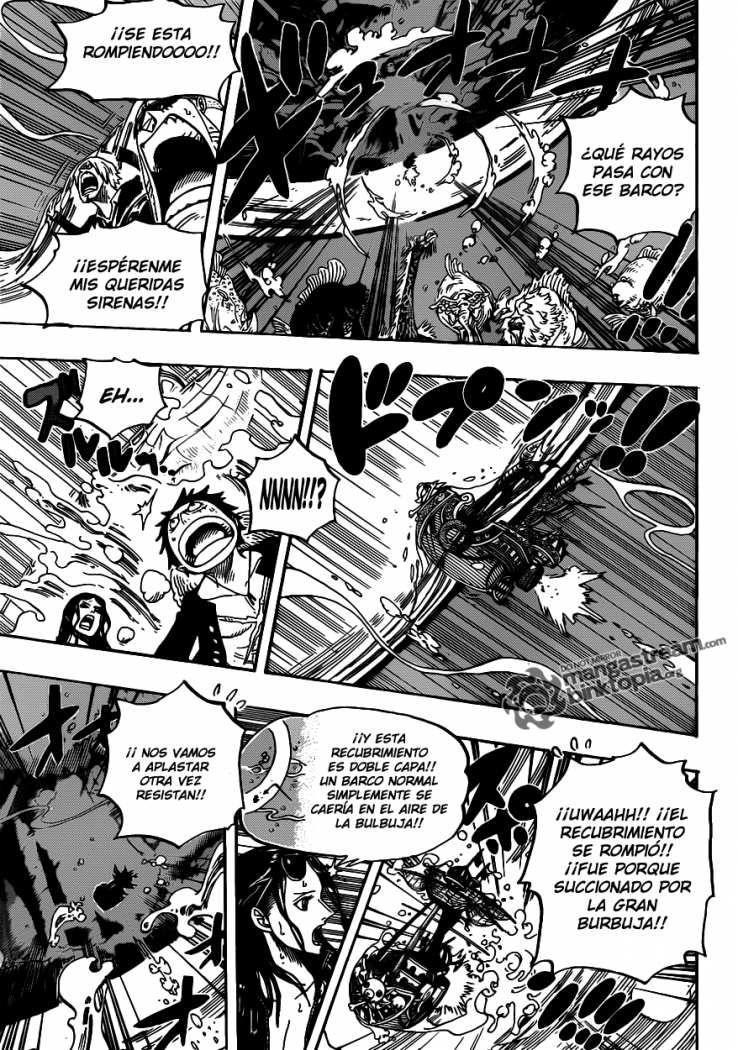 http://c5.ninemanga.com/es_manga/50/114/309961/e0ae4561193dbf6e4cf7e8f4006948e3.jpg Page 5