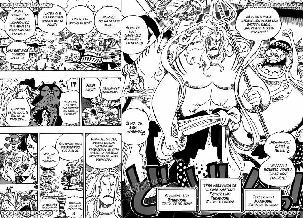 http://c5.ninemanga.com/es_manga/50/114/309963/5c760690d0181b1327611446fd6b8ed2.jpg Page 9