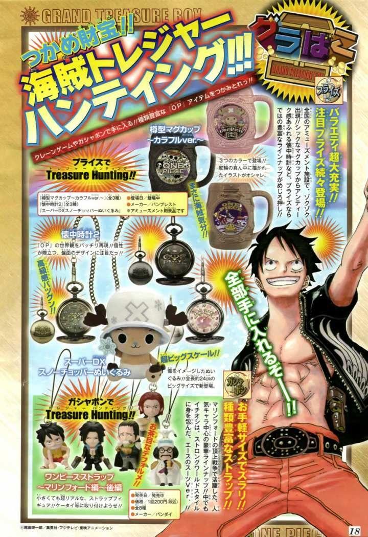 http://c5.ninemanga.com/es_manga/50/114/309963/c12fb5789458a9052213673b22415af1.jpg Page 3