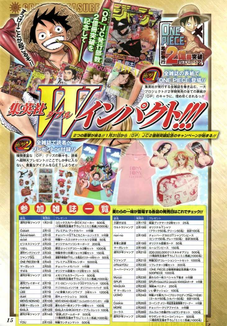 http://c5.ninemanga.com/es_manga/50/114/309963/c688ad54d6762a95e5ad45c162110eef.jpg Page 4