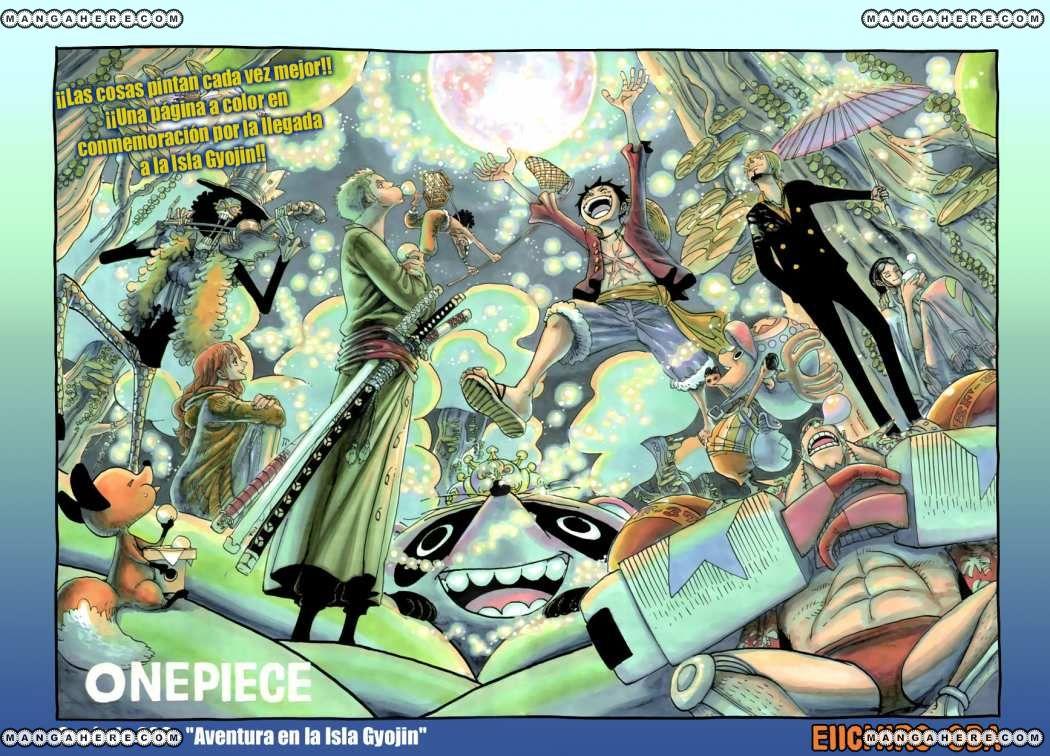 http://c5.ninemanga.com/es_manga/50/114/309963/ead8e65817265dd1346c3d2b2ba251c5.jpg Page 1
