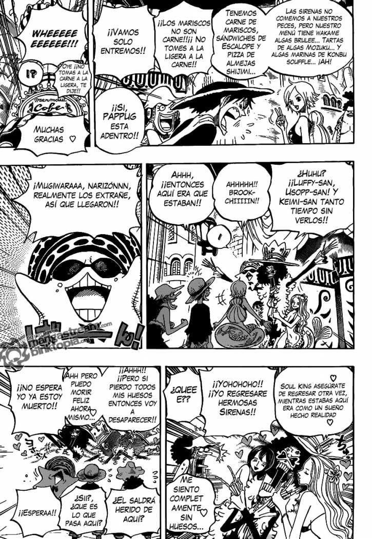 http://c5.ninemanga.com/es_manga/50/114/309964/9d0dd684410713612b1f897ea8836aaa.jpg Page 10