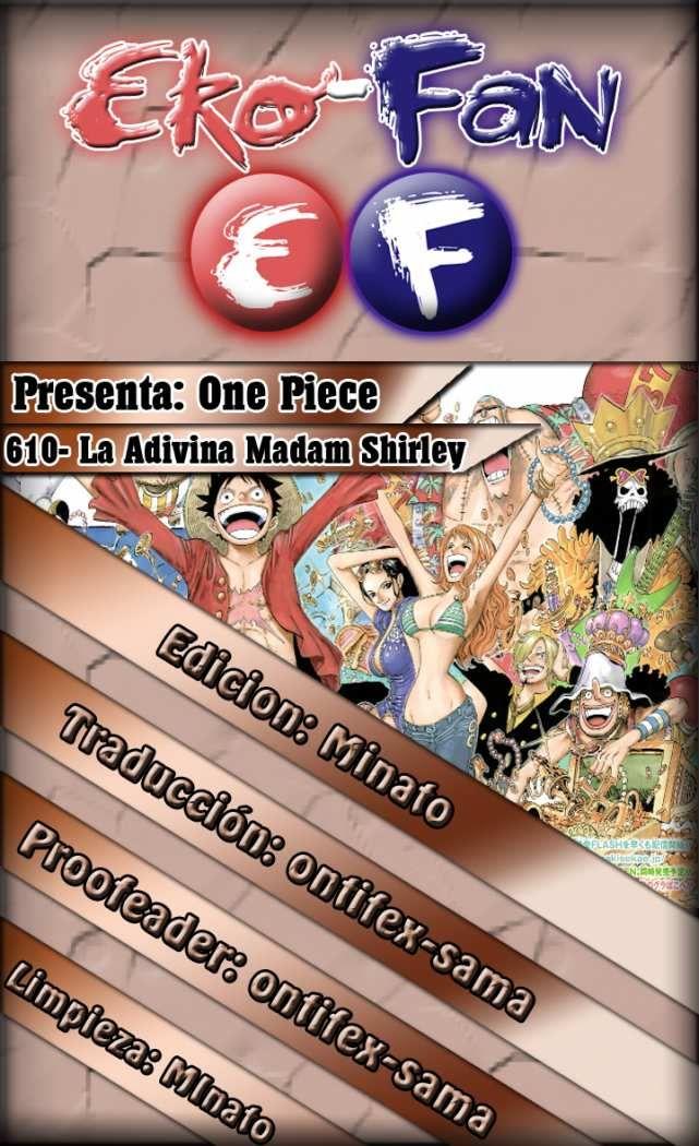 http://c5.ninemanga.com/es_manga/50/114/309964/c451be201ff57688128f3b2da9031201.jpg Page 1