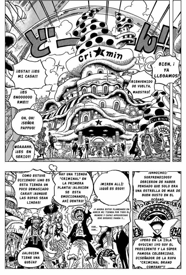http://c5.ninemanga.com/es_manga/50/114/309965/07a7ad4437a4c73896efa5c84098c97c.jpg Page 7