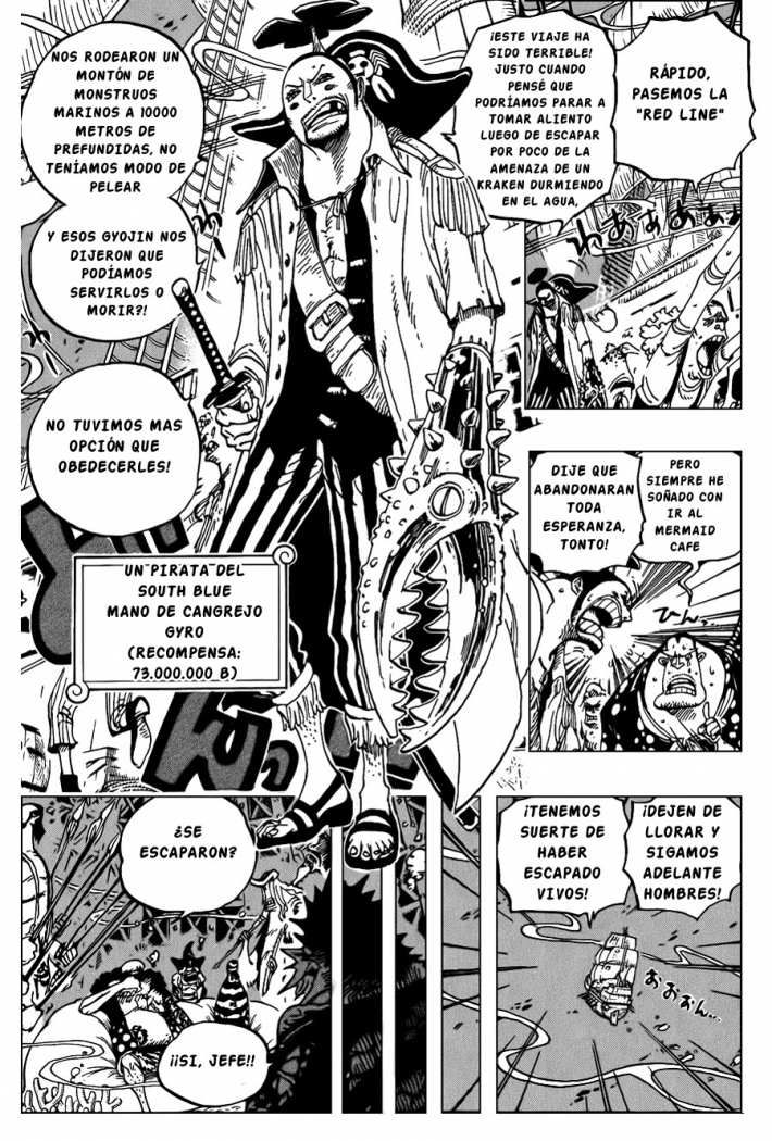 http://c5.ninemanga.com/es_manga/50/114/309965/5acdc9ca5d99ae66afdfe1eea0e3b26b.jpg Page 4