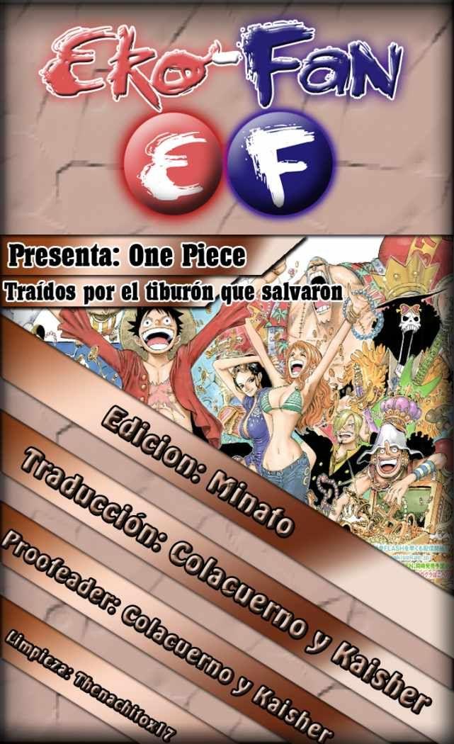 https://c5.ninemanga.com/es_manga/50/114/309967/1499a983c3cb5d60d1e7d7d1419144b0.jpg Page 1