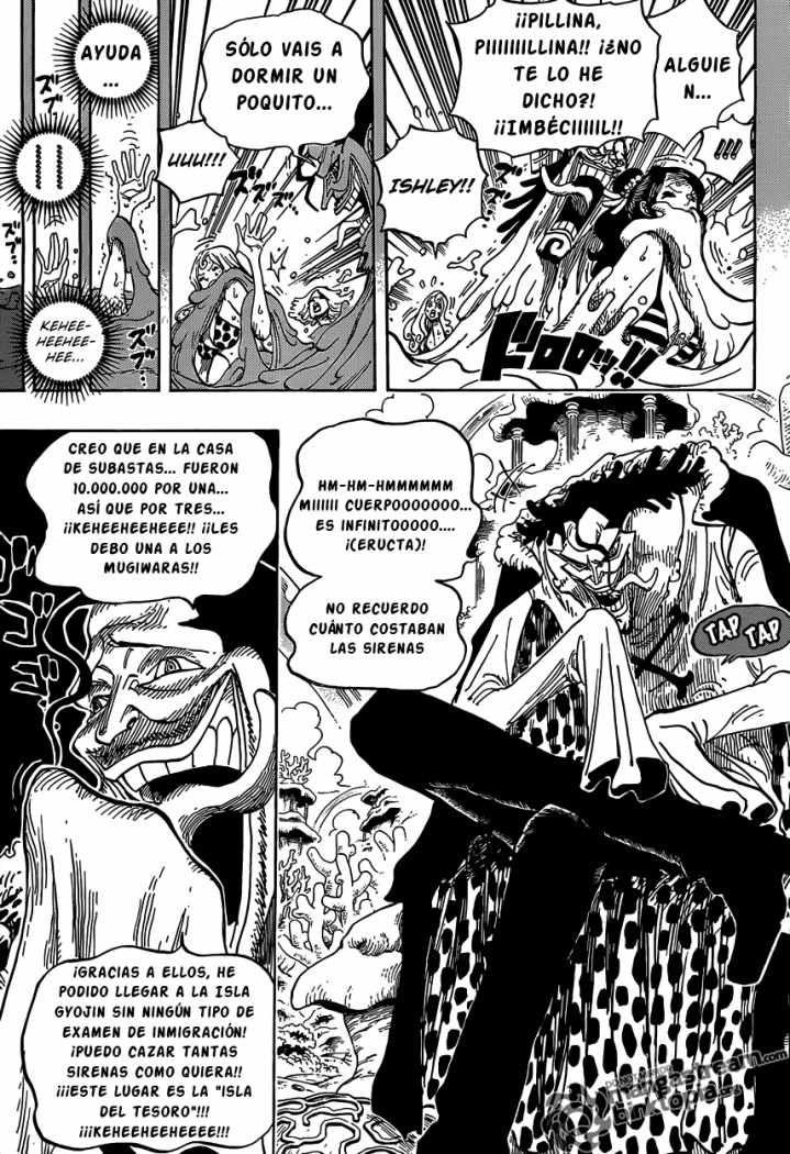 http://c5.ninemanga.com/es_manga/50/114/309967/558819aae187a240cf50cf81b10ad1e3.jpg Page 7