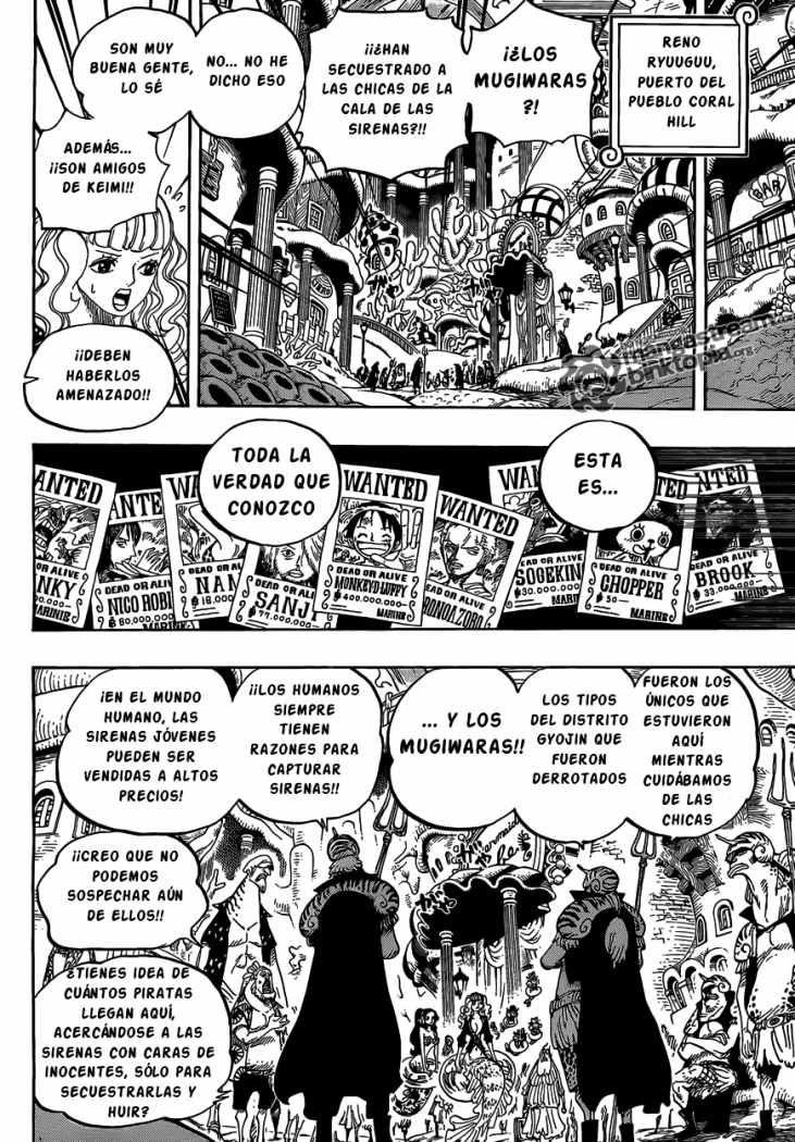 http://c5.ninemanga.com/es_manga/50/114/309967/9bf595f44eef588841c1ee8975f94f5c.jpg Page 8