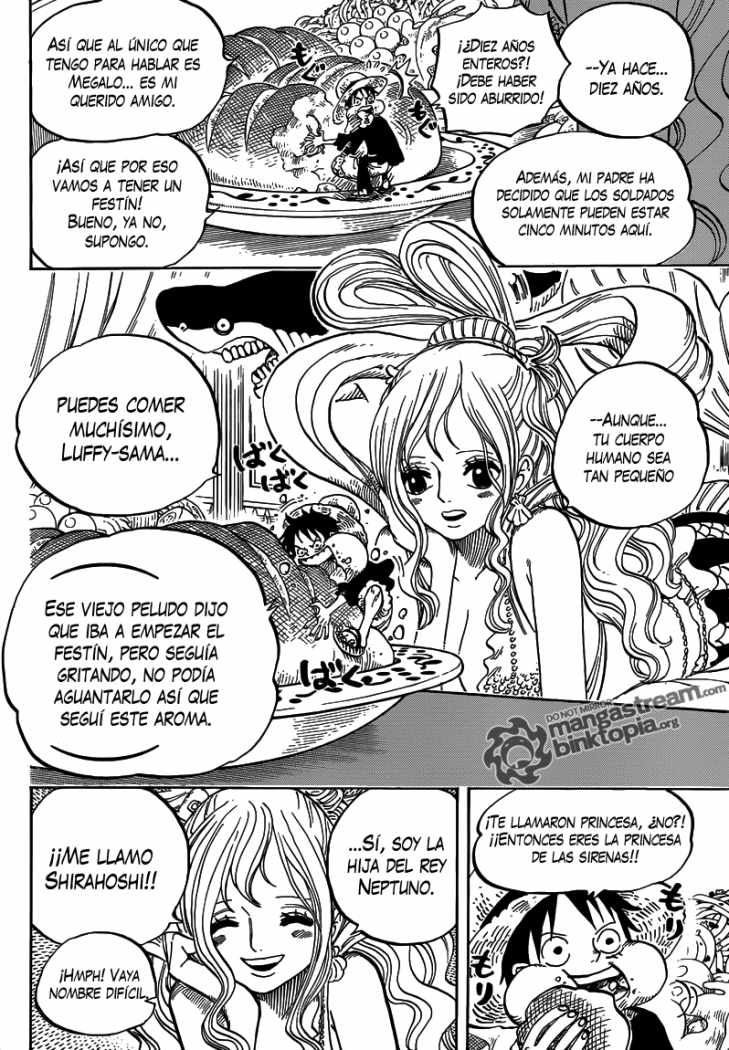 http://c5.ninemanga.com/es_manga/50/114/309968/3ede8eb28f99ac378ad24129fcfa1bfb.jpg Page 10