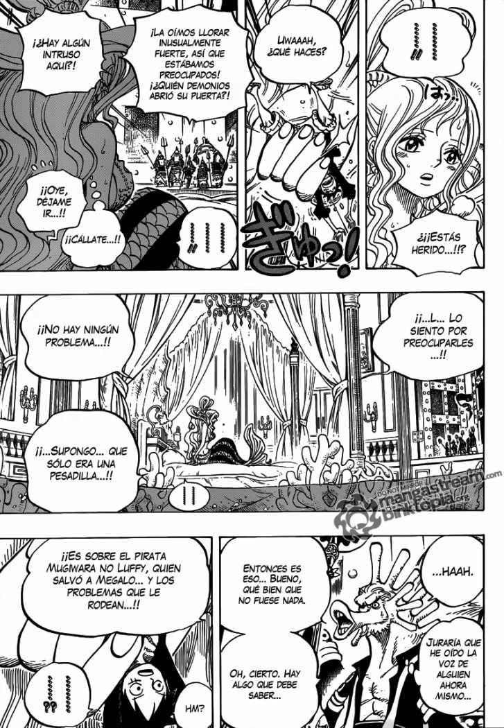 http://c5.ninemanga.com/es_manga/50/114/309968/61681a30d47dc8b1ec5180ccdec26ba5.jpg Page 7