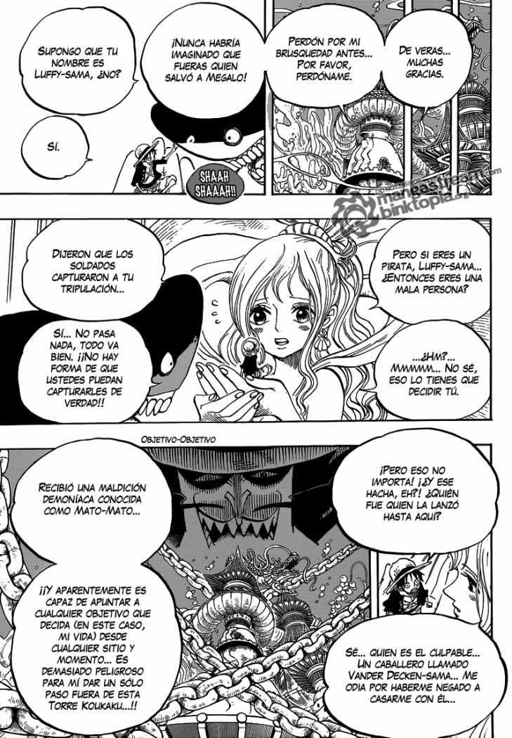 http://c5.ninemanga.com/es_manga/50/114/309968/f3ae73acef04bc05dc28783199c2a335.jpg Page 9