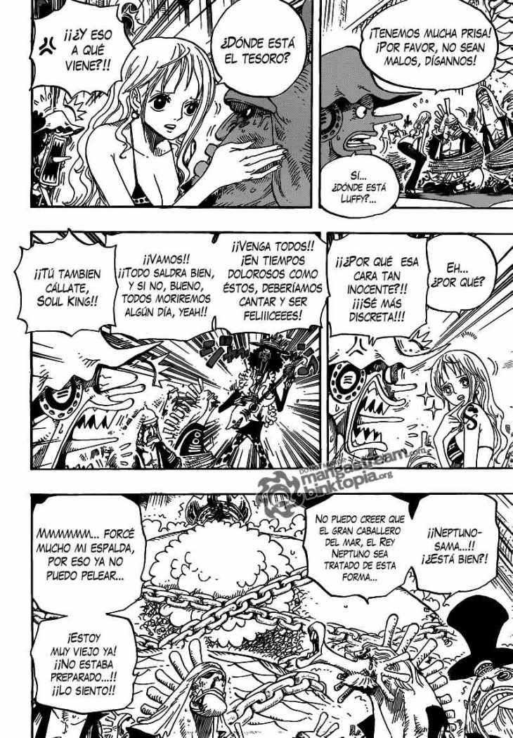 http://c5.ninemanga.com/es_manga/50/114/309969/6806c60905c0e793ff4dce800c414625.jpg Page 4