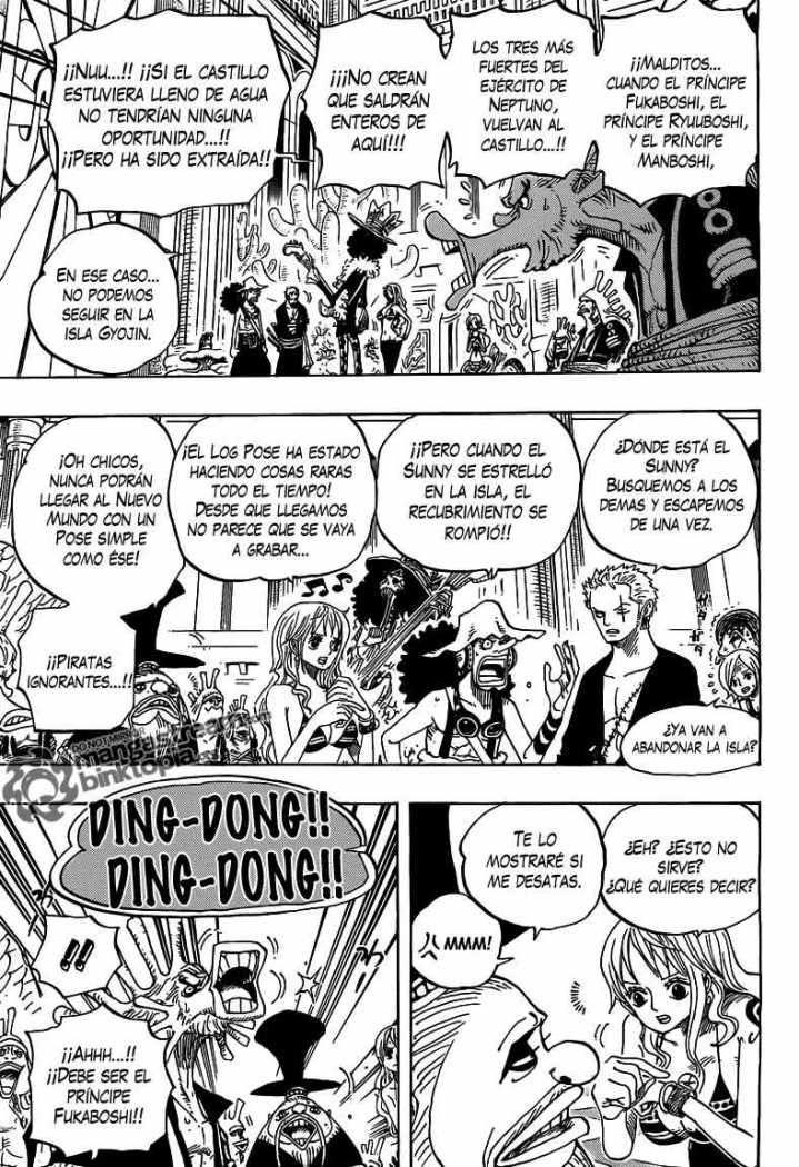 http://c5.ninemanga.com/es_manga/50/114/309969/786e077a9825f7c07f43dceff18377ab.jpg Page 5