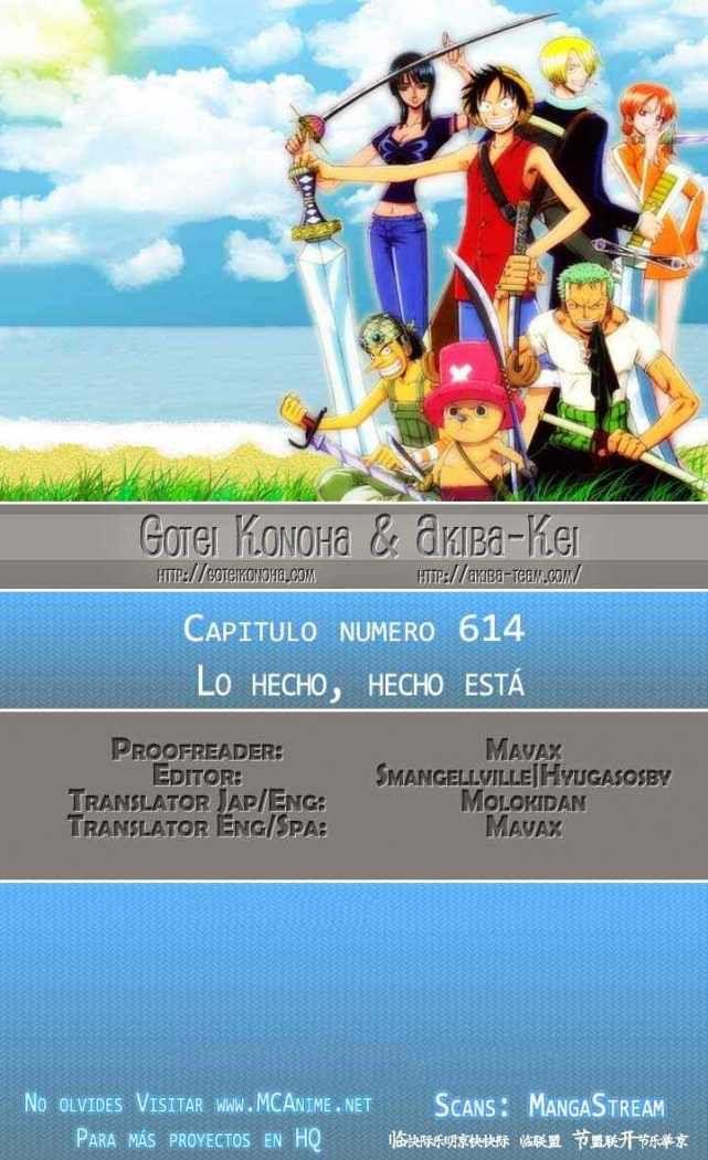 http://c5.ninemanga.com/es_manga/50/114/309969/cad8a995edf56073bf7f693deccb0685.jpg Page 1