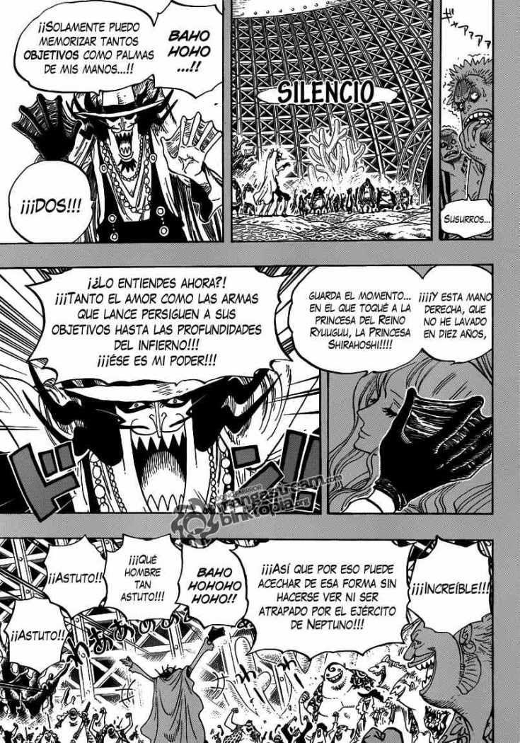 http://c5.ninemanga.com/es_manga/50/114/309970/ba33f5711abde690d9f8424744e13625.jpg Page 14