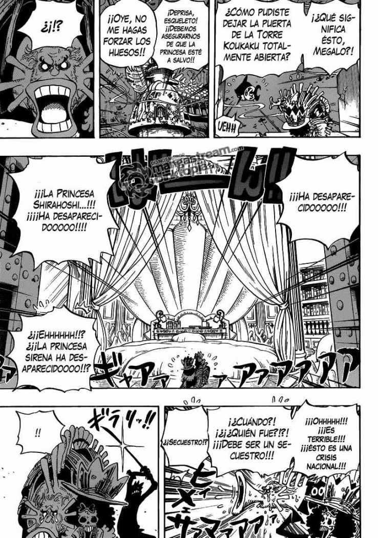 http://c5.ninemanga.com/es_manga/50/114/309970/e5e63da79fcd2bebbd7cb8bf1c1d0274.jpg Page 4