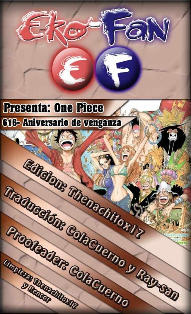 http://c5.ninemanga.com/es_manga/50/114/309974/83207fa06b72203b37ffc59ed7c41a30.jpg Page 1
