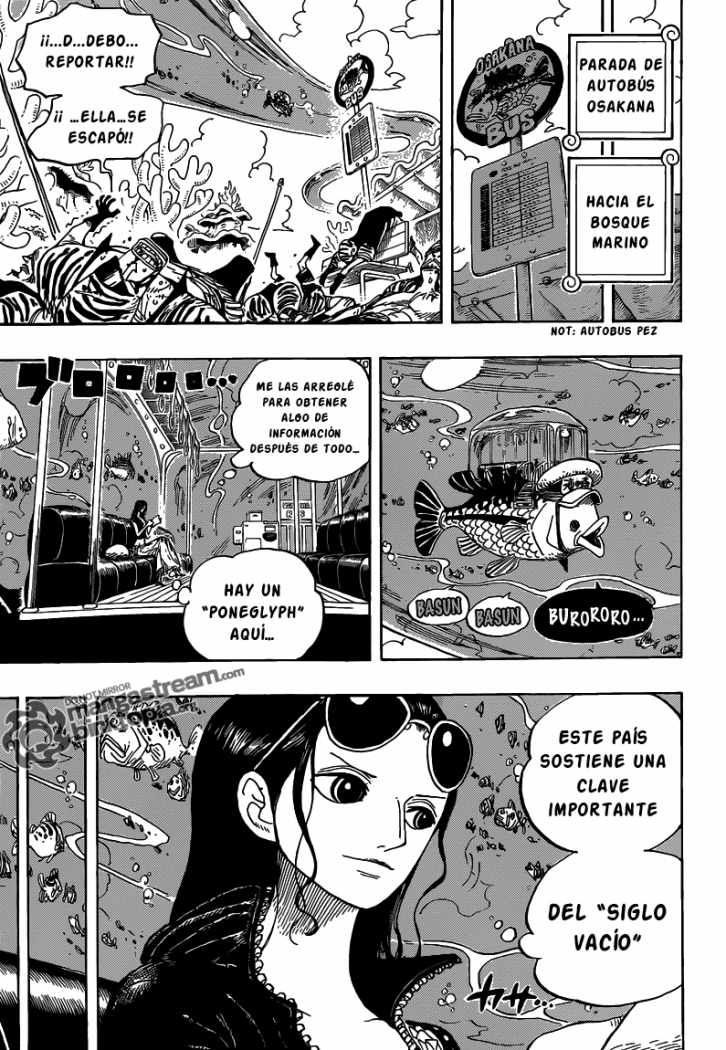 http://c5.ninemanga.com/es_manga/50/114/309974/9c8b68e7d76946a14a9ebe7de133a7d0.jpg Page 7