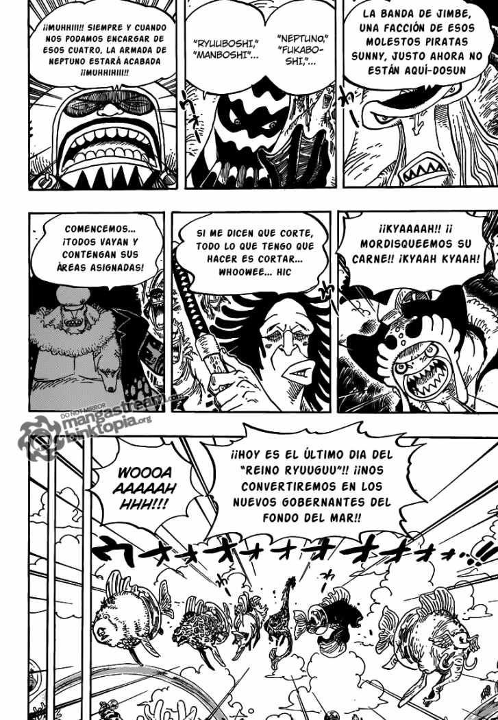 http://c5.ninemanga.com/es_manga/50/114/309974/a2196b8476c66511b2155498ee241e75.jpg Page 6