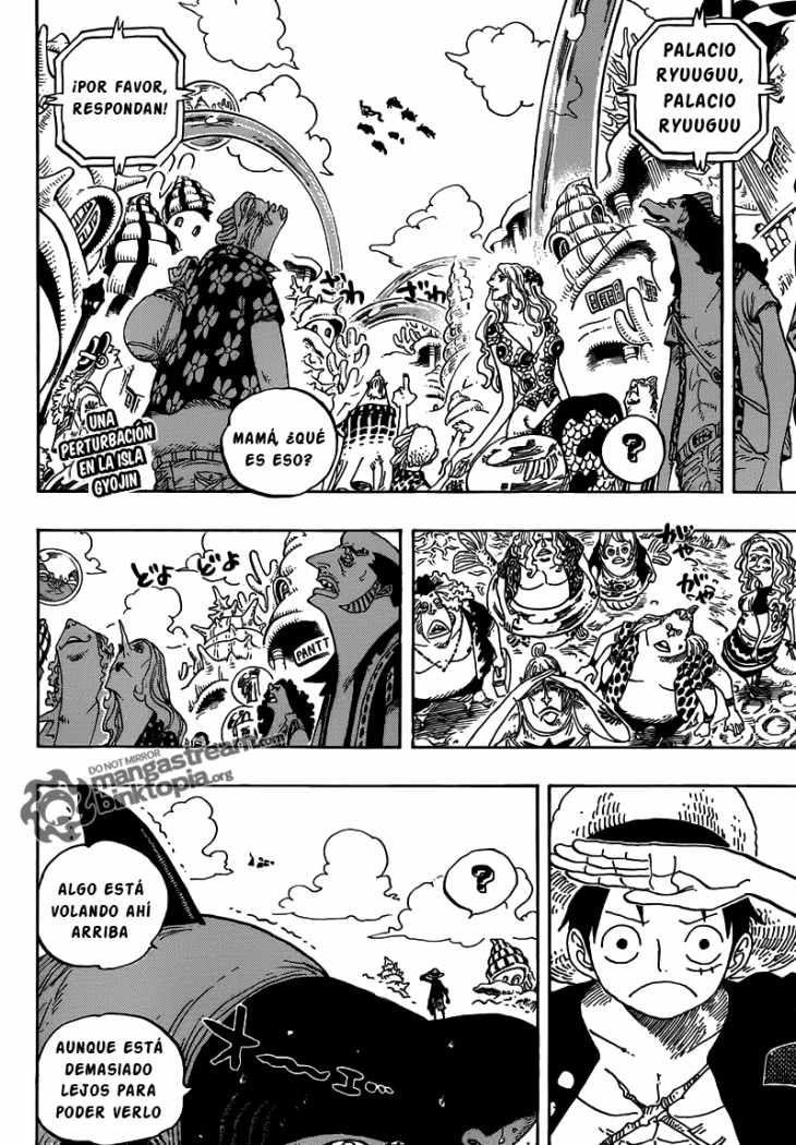 http://c5.ninemanga.com/es_manga/50/114/309974/f5b61ec1453268c098f92980c6da0a3b.jpg Page 3