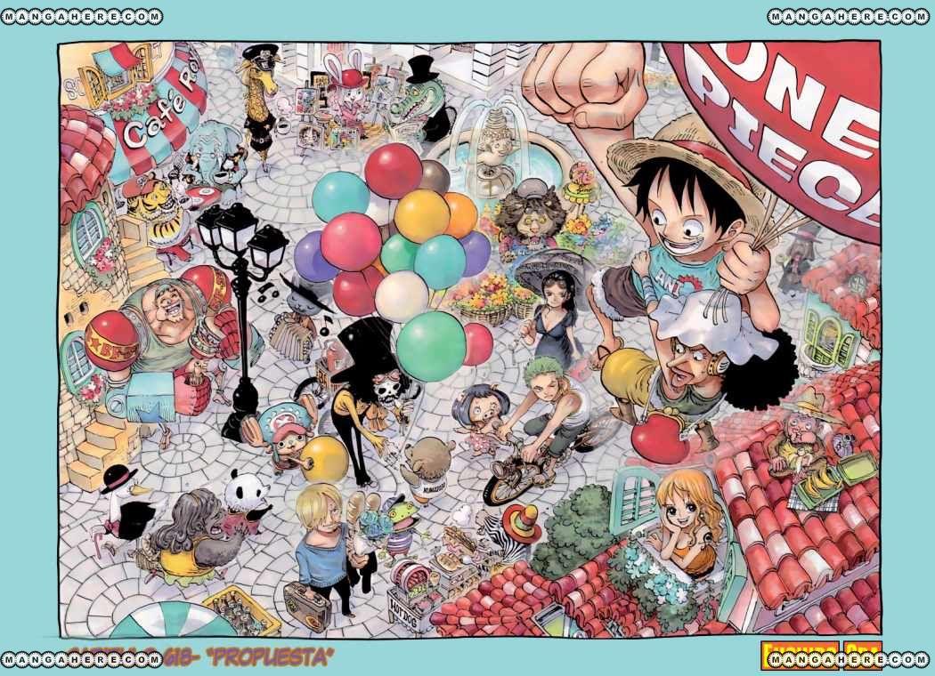 http://c5.ninemanga.com/es_manga/50/114/309976/708633e902f815941088bda74ddfa8d8.jpg Page 3