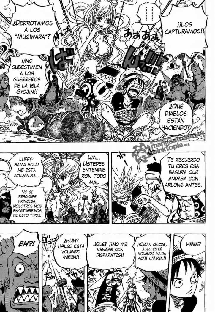 http://c5.ninemanga.com/es_manga/50/114/309976/f2daa7b0ff780703df19d42341ebc04e.jpg Page 6
