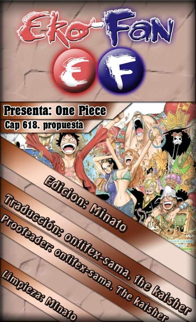 http://c5.ninemanga.com/es_manga/50/114/309976/f8b389f255ced0270201109950a1b035.jpg Page 1