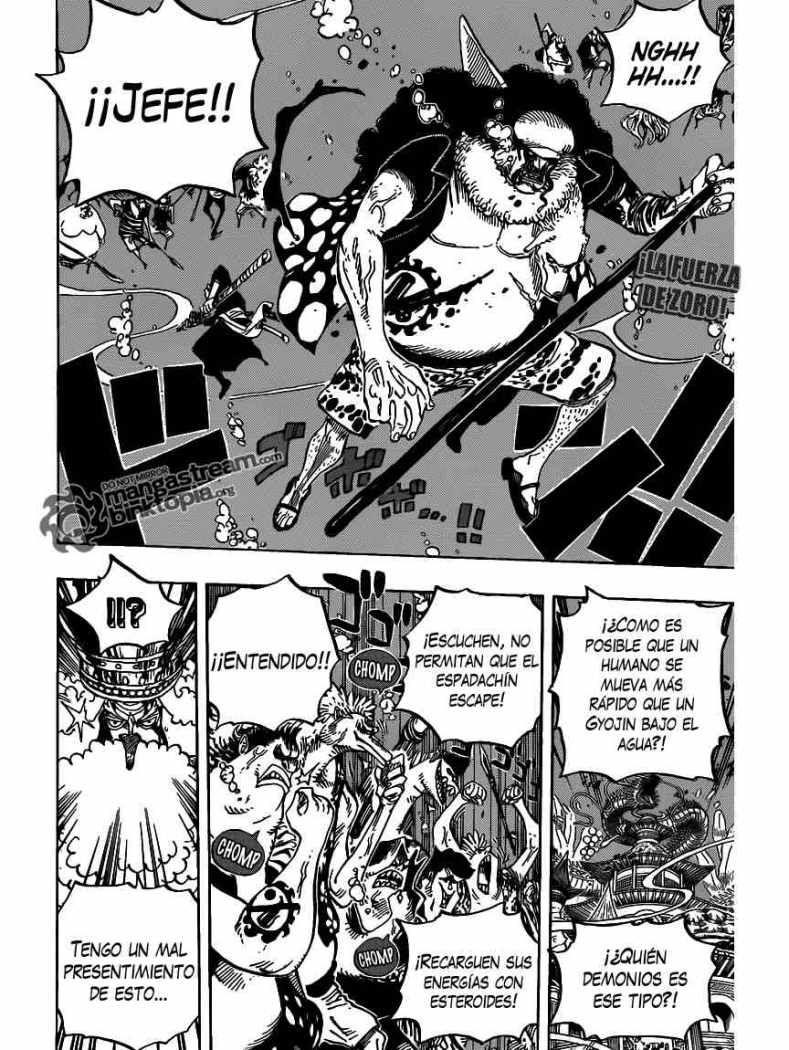 http://c5.ninemanga.com/es_manga/50/114/309978/1ca4dffd6cb96dfe66f1a044d3bb7cfb.jpg Page 3