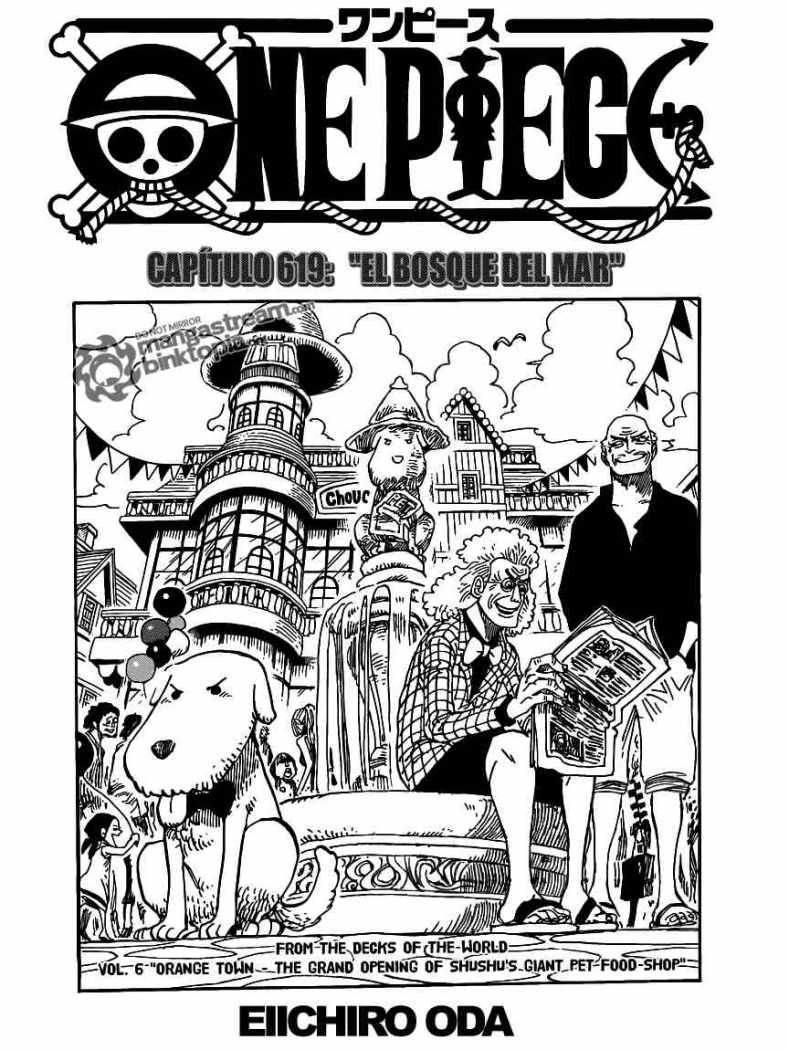 http://c5.ninemanga.com/es_manga/50/114/309978/7de9a4ece8e24c7f614caa04ab1e5e1d.jpg Page 2