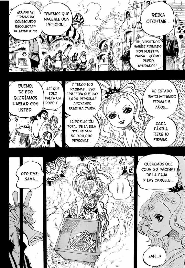 http://c5.ninemanga.com/es_manga/50/114/309979/edd5e703eb6c782cf5aee04cb6acf234.jpg Page 9