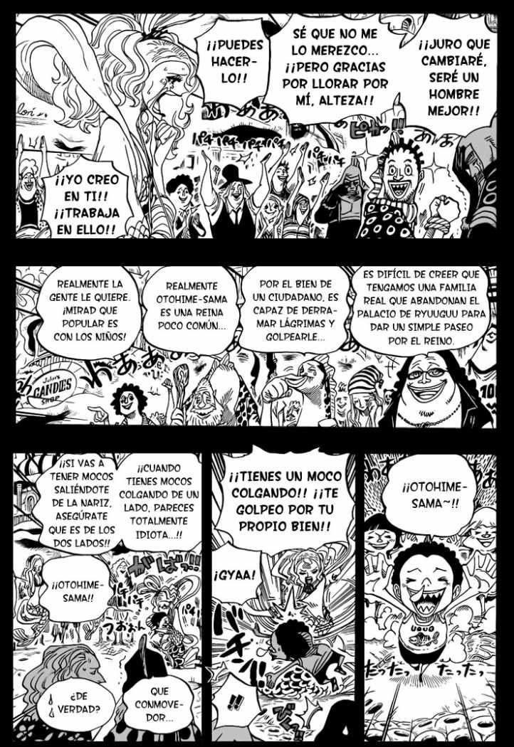 http://c5.ninemanga.com/es_manga/50/114/309980/1eba54600ecb890f82d479187488d4df.jpg Page 7