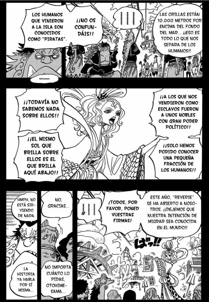 http://c5.ninemanga.com/es_manga/50/114/309980/70fc06079a45761ebe7f10f935d92b5c.jpg Page 9