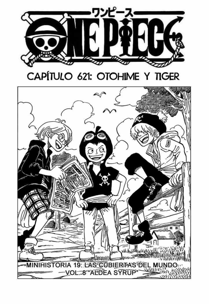 http://c5.ninemanga.com/es_manga/50/114/309980/ba7fca88b921f5e7d1ed53af906cee80.jpg Page 1