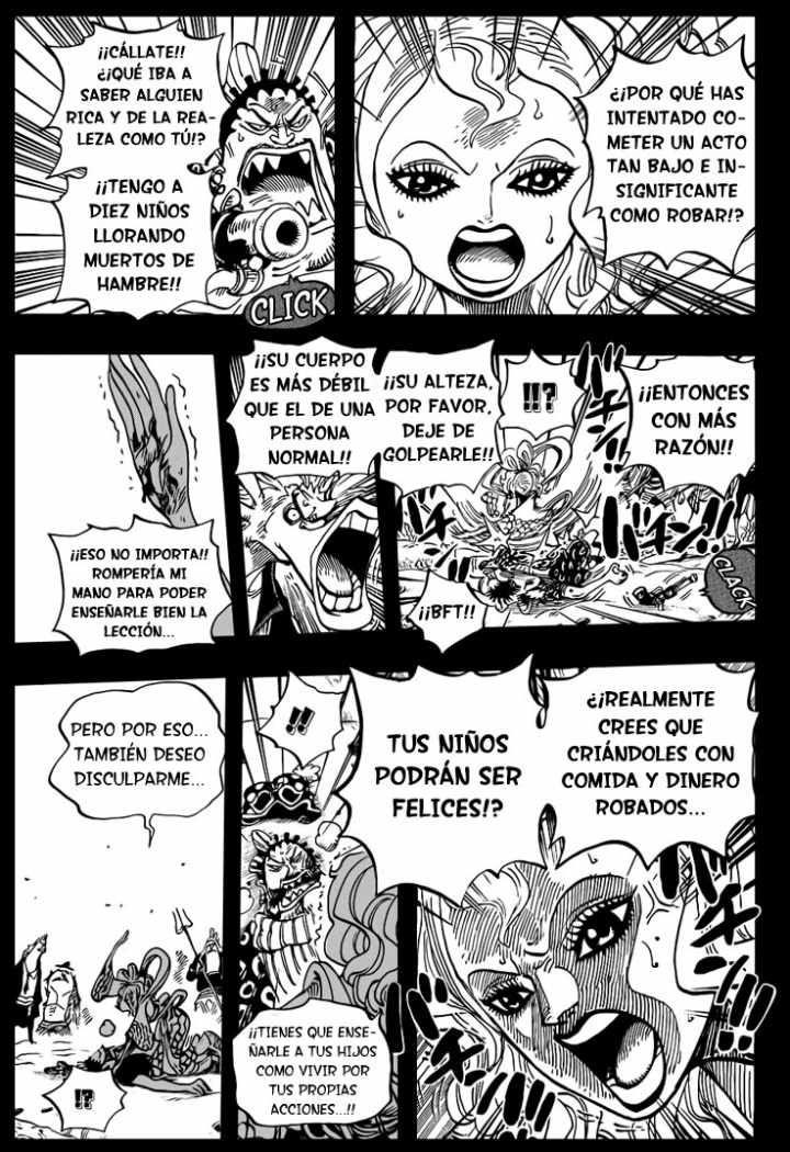 http://c5.ninemanga.com/es_manga/50/114/309980/c9d3859a50e9f1e0a69d449ab8314ebe.jpg Page 5