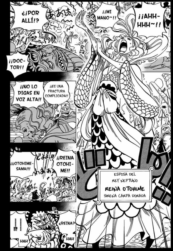 http://c5.ninemanga.com/es_manga/50/114/309980/fdad3b5b2200b598dfde9517e5b426a8.jpg Page 4